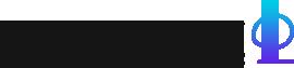 פתרון בעיות ממוקד, קצר מועד Logo